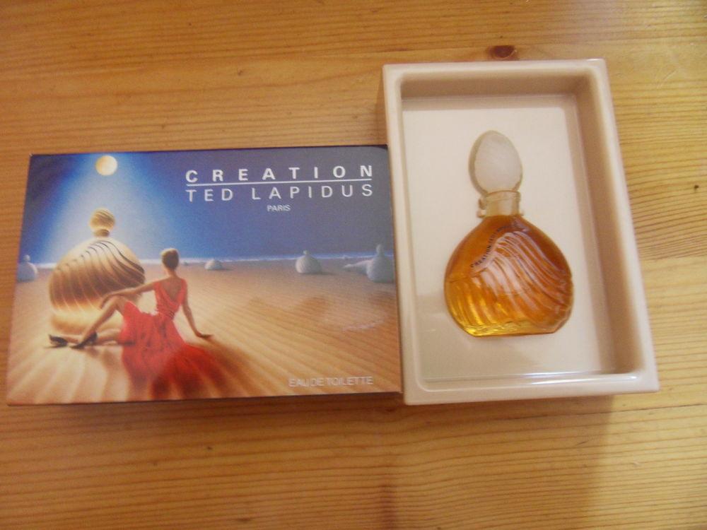 Produit rare en parfum 20 Saint-Berain-sous-Sanvignes (71)