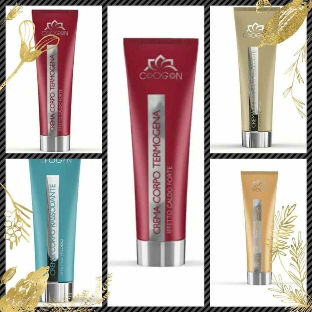 produits cosmétiques pour la cellulite,100%bio. 1 Metz (57)