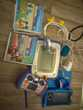 Wii U, 3DS XL et produits V Tech : montre, appareil photo, S Ronchamp (70)