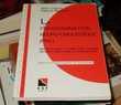 La programmation neuro linguistique PNL