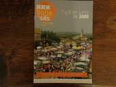 programme musée autos de Claret catalogne Espagne 2008  1 Ondres (40)