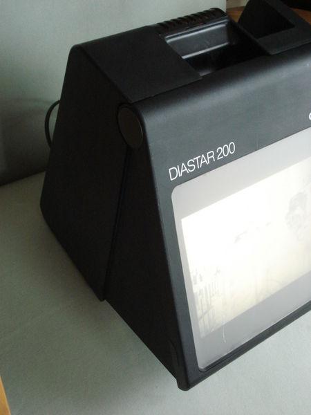 05b447e062 Achetez projecteur diastar occasion, annonce vente à Fontenay-le-Fleury  (78) WB152449334