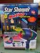 projecteur laser 20 Saffré (44)