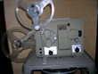 projecteurs cinéma 9.5 super 8 et 8mm Agde (34)