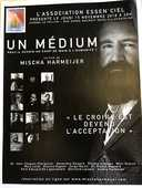 Projection film le Fellini Villefontaine Essen'Ciel  14 L'Isle-d'Abeau (38)