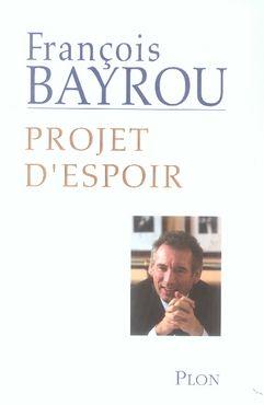 Projet d'espoir 1 Bougival (78)