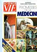 Promesses de la médecine, 3 Rennes (35)