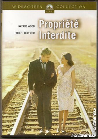 Propriété interdite 20 Maurepas (78)