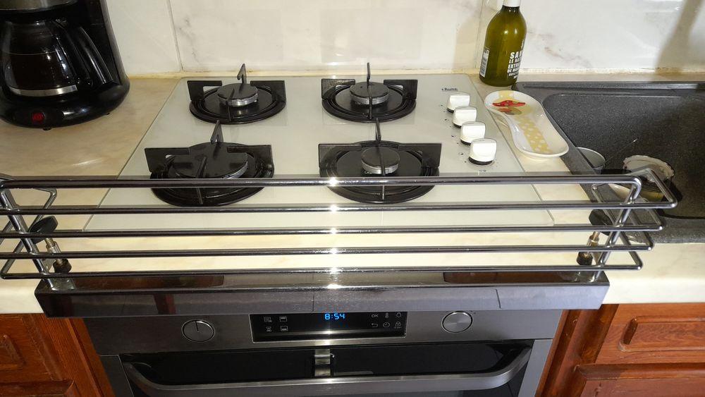 protection plaque de cuisson  5 Tresques (30)