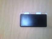 Protection pour console Nintendo DS Lite 5 Saint-Herblain (44)