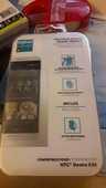 4 protège écran pour HTC Desire 626 10 Mouguerre (64)