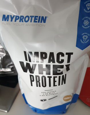 protéines et whey  Myprotein pour musculation 0 Dijon (21)