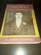 Proust par ramon Fernandez 1943 Lisieux (14)