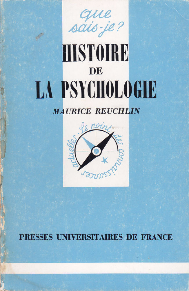 N °  563 PSYCHANALYSE ? PSYCHOLOGIE -   PSYCHOTERAPIE   ANTR 0 Lunel (34)