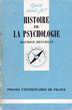 N ° 563 PSYCHANALYSE ? PSYCHOLOGIE - PSYCHOTERAPIE ANTR Livres et BD