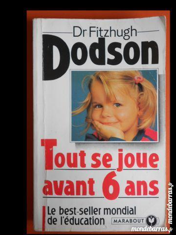 Psychologie Enfant Education Parent Pédagogie 7 Paris 16 (75)