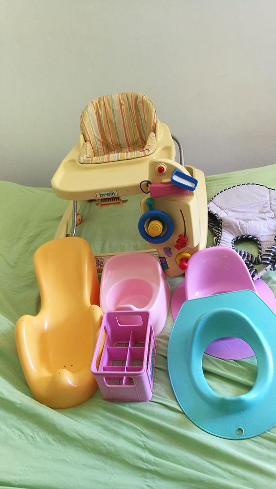 trotteurs occasion en aquitaine annonces achat et vente de trotteurs paruvendu mondebarras. Black Bedroom Furniture Sets. Home Design Ideas