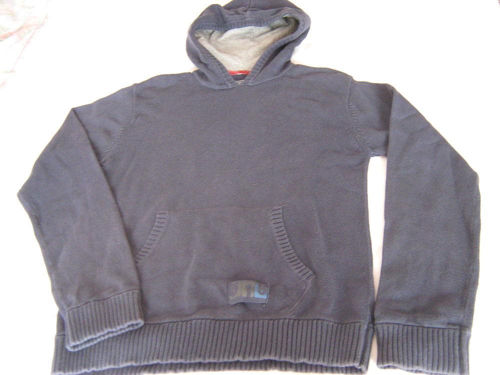 Pull à capuche Vêtements enfants