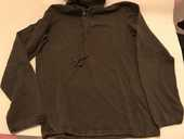 PULL CHATAIGNE  JULES  Taille M 13 Saint-Genis-Laval (69)