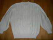 Pull + chemises Homme 0 Châteaugiron (35)
