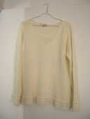Pull Col Claudine 3 Châteauroux (36)