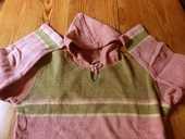 Pull femme en coton, taille 38 3 Strasbourg (67)