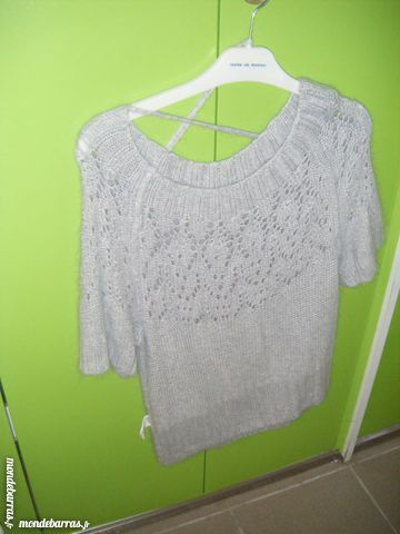 Pull femme 10 Laval (53)