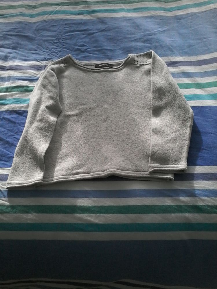 Pull fille a la mode  4 Tourcoing (59)