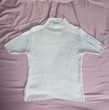 PULL gris perle - 38