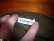 Pull Homme Kaki Dormeuil Vêtements