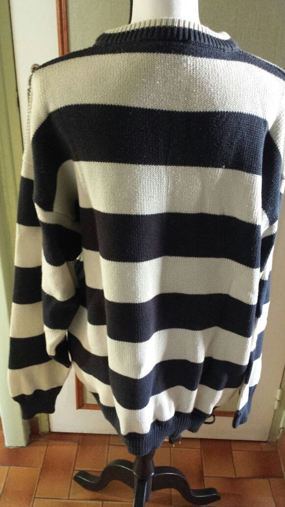 pull homme 10 Noyon (60)