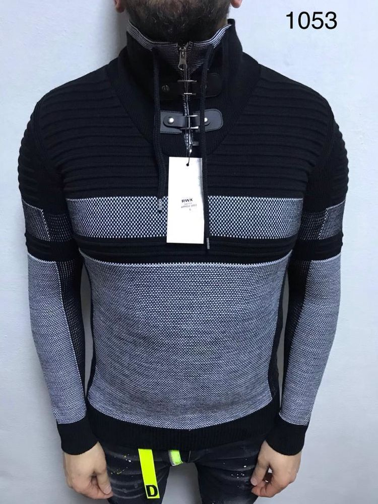 Pull homme 30 Toulouse (31)