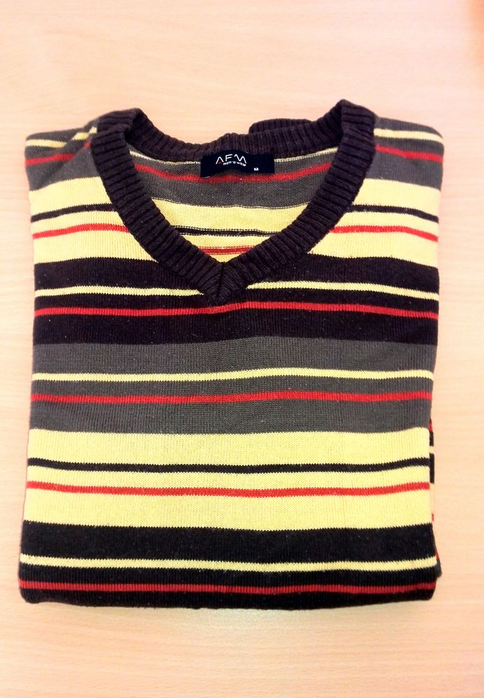 Pull homme 4 Nice (06)