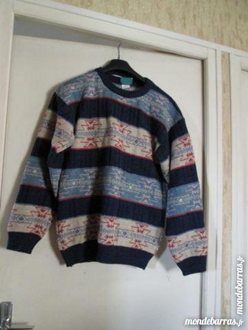 Pull imprimé «Winch» Kiabi Vêtements enfants