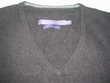 Pull Lafayette Homme 100% Cachemire Vêtements