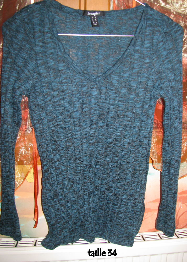pull long moulant taille 34 3 Ruy (38)