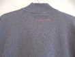 Pull zippé Teddy Smith (93) Vêtements