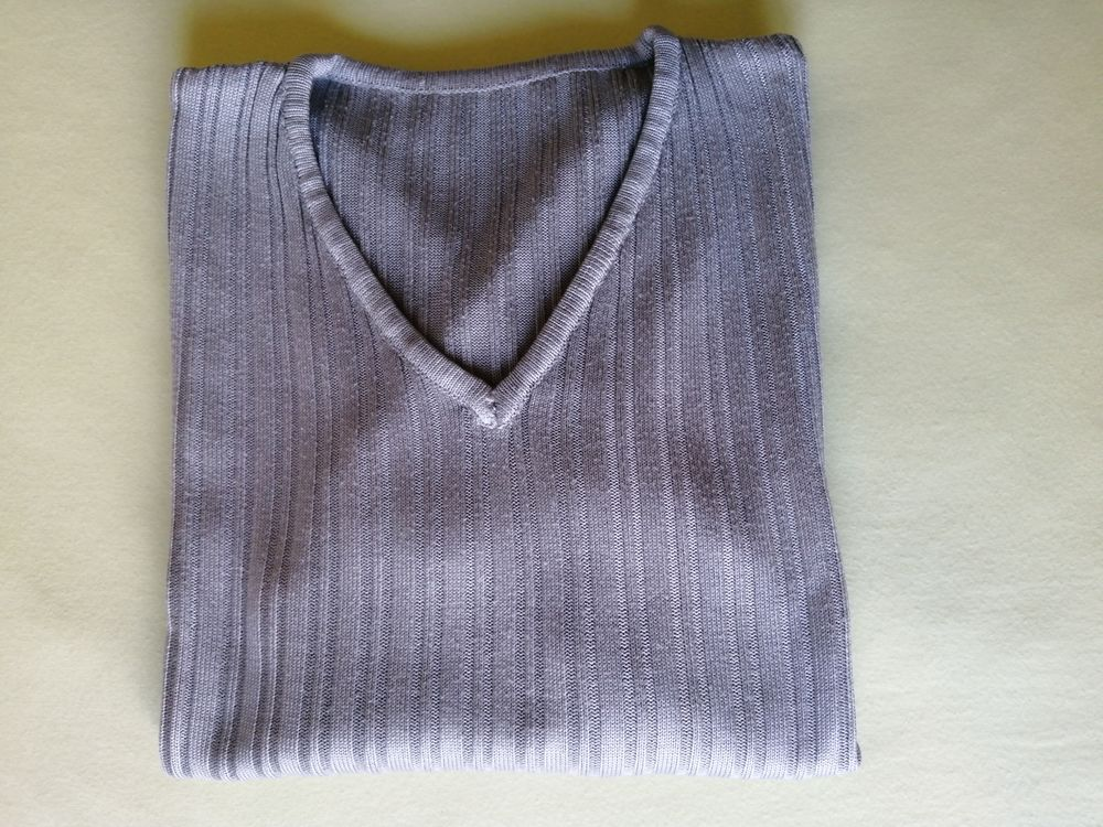PULL 3 Nevers (58)