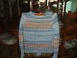 PULLS FEMME NEUFS 38/40 TRICOTAGE MAISON Vêtements