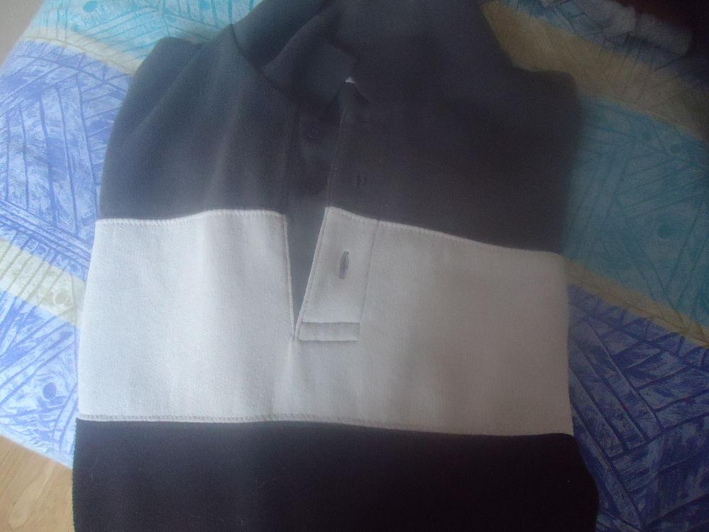 puls Vêtements