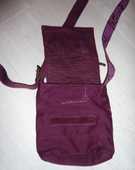 sac puma bandouliere / sacoche violine violette 8 Bonnelles (78)