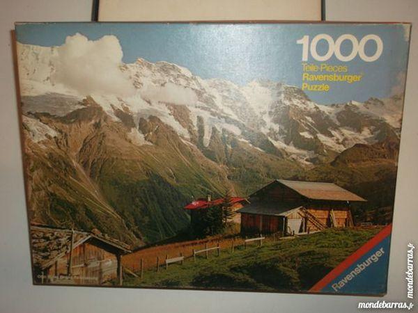 puzzle 1000 pièces 3 Mouleydier (24)