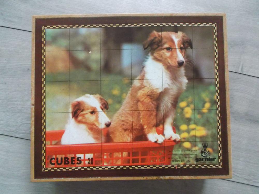 Puzzle cube bois 10 Ostheim (68)
