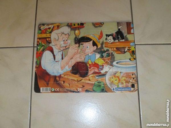 puzzle Disney 1 Seclin (59)
