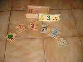 Puzzle éducatif en bois 10 Septèmes-les-Vallons (13)