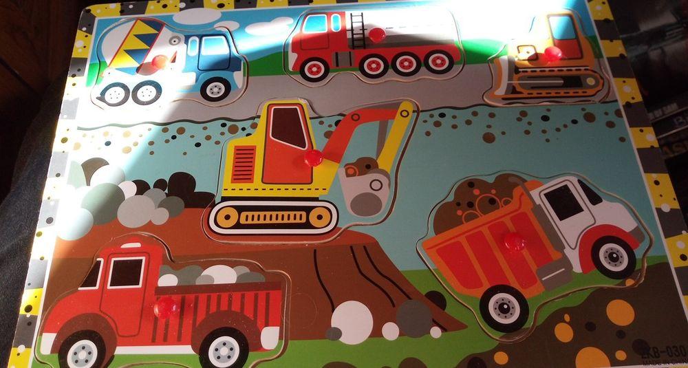 puzzle enfant 2 Santes (59)