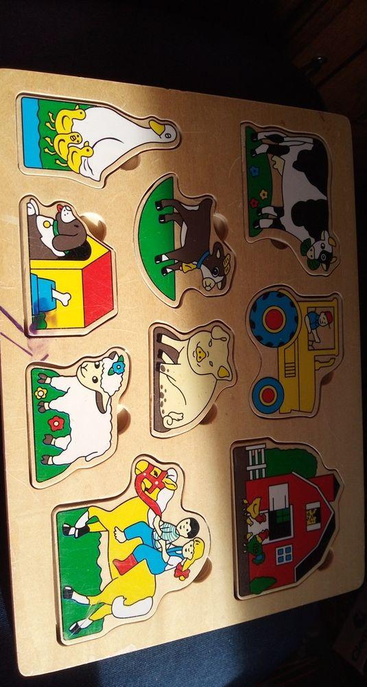 puzzle enfant 1 Santes (59)