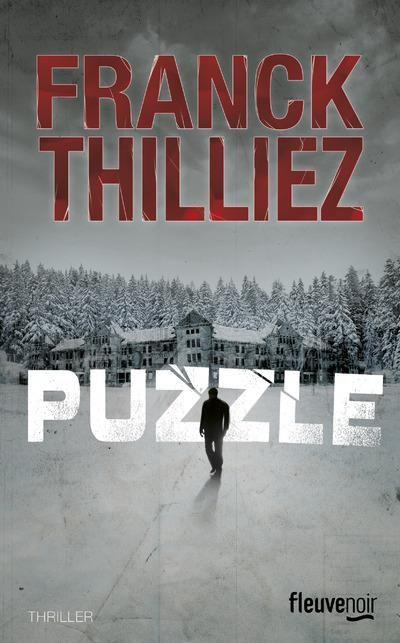 Puzzle-livre 5 Nantes (44)