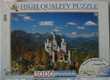 PUZZLE NEUF de 3 000 pièces sur le thème Château Jeux / jouets