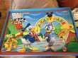 Puzzle 2*20 pièces Jeux / jouets